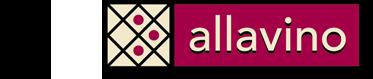 Allavino